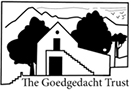 Goedgedacht Trust - Where rural children come first