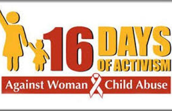 16-days-of-activism1