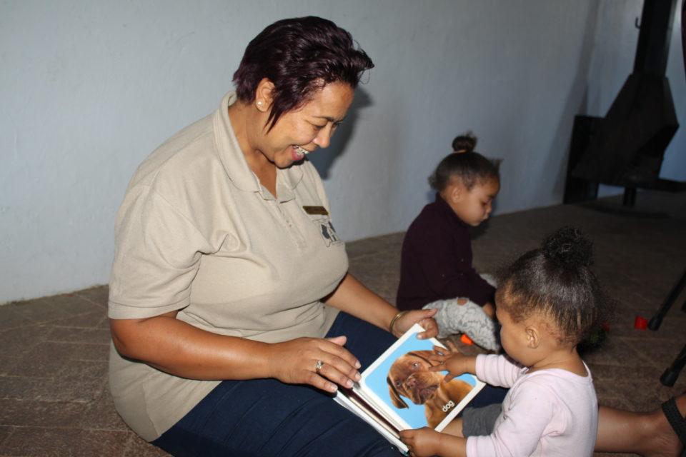 children-charity-IMG 2375