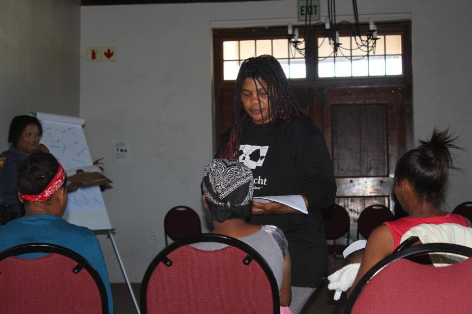 children-charity-IMG 2382
