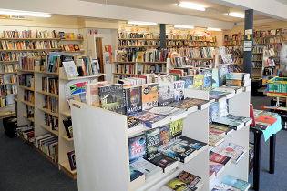 children-charity-Kirstenhof Bookshop