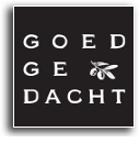 Goedgedacht Trading South Africa
