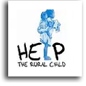 Help the Rural Child Goedgedacht Trust South Africa