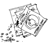 seed-packets2