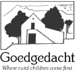 Goedgedacht Trust South Africa