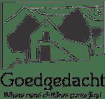 Goedgedacht Trust logo